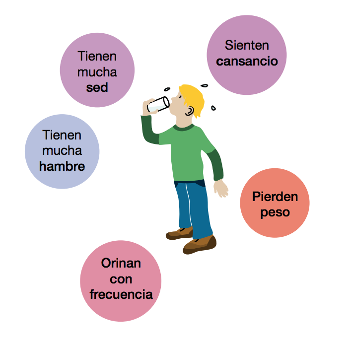 diabetes tipo 1 prevencion de enfermedades