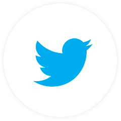 Twitter - Soluciones para la Diabetes