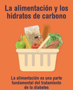 La alimentación y los hidratos de carbono